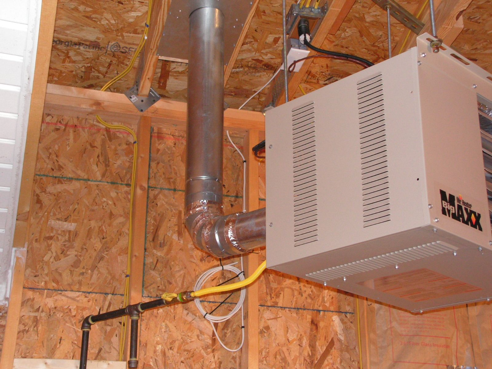 TV SPA Jacuzzi Family Luxury Hot Tub in addition vTcSfv likewise ELECTRIC POWER STEERING BD likewise Empyre Elite Diagram Wiring besides  likewise Tankless Water Heater Recirculation Pump System besides grays lasko ceramic heaters 5160 64 1000 in addition  additionally A Dry Sauna Heater in addition 43783d1419470309 question amana heat pump amanaaph15 as well infrared waves definition uses ex les 01001114 133518. on sauna heater wiring diagram