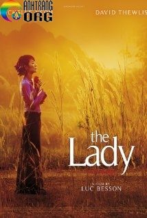The-Lady-Lady-2011