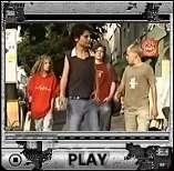 Devilish,2003