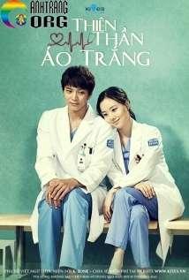 ThiC3AAn-ThE1BAA7n-C381o-TrE1BAAFng-Good-Doctor-2013