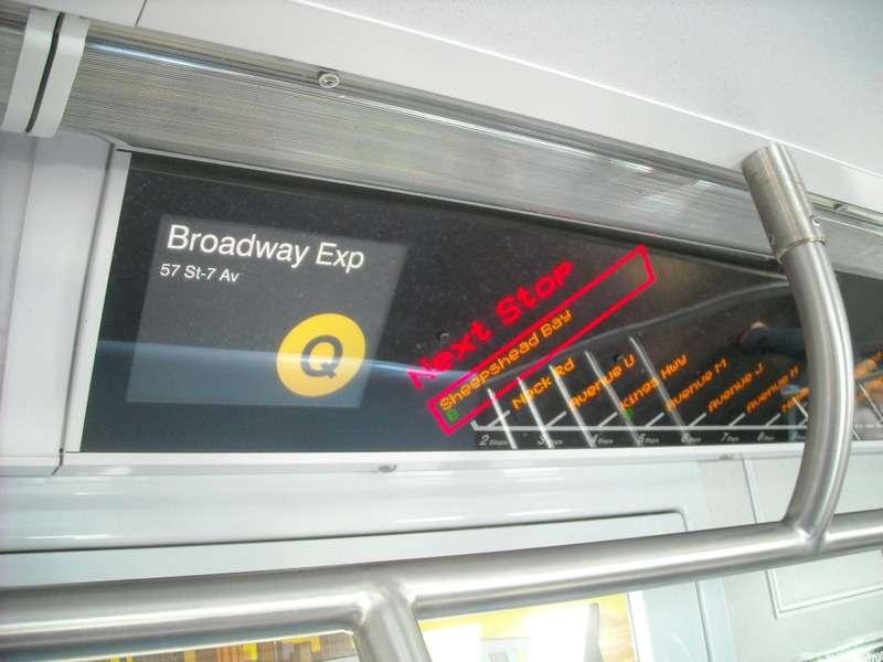 subway053.jpg