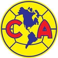 América (MEX)