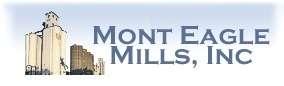 MontEagleMills.com