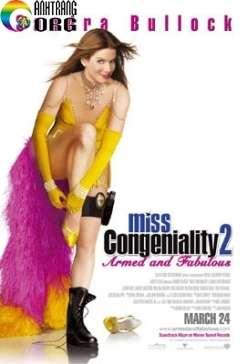 Hoa-HE1BAADu-FBI-2-Miss-Congeniality-2-Armed-amp-Fabulous-2005