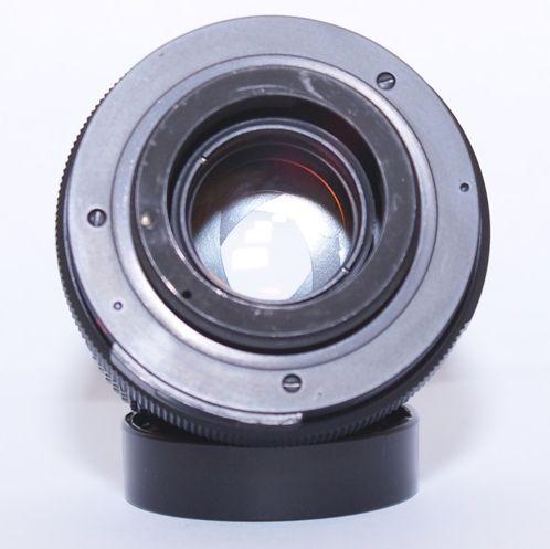 Auto revuenon 50mm f1 8 sn 6613791 for Garage sn autos 42