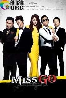 QC3BAy-CC3B4-MC6B0u-ME1BAB9o-Miss-Conspirator-Miss-Go-2012