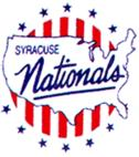 Syracuse Nationals